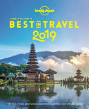 Lonely Planet s Best in Travel 2019