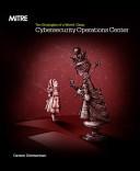 Ten Strategies of a World-Class Cybersecurity Operations Center