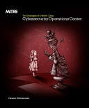 Ten Strategies of a World Class Cybersecurity Operations Center Book