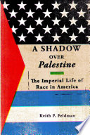 A Shadow over Palestine
