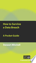 How to Survive a Data Breach