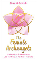 The Female Archangels ebook