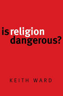 Is Religion Dangerous