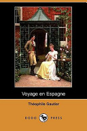 Voyage En Espagne (Dodo Press)