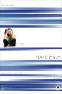 Pdf Dark Blue