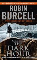 The Dark Hour Pdf/ePub eBook