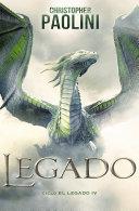 Legado [Pdf/ePub] eBook