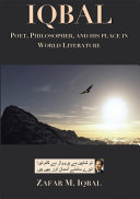 Iqbal: Poet, Philosopher, and His Place In World Literature Pdf/ePub eBook