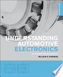 Understanding Automotive Electronics Book PDF