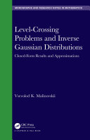 Level Crossing Problems and Inverse Gaussian Distributions