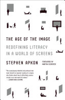 The Age of the Image Pdf