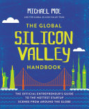 The Global Silicon Valley Handbook Pdf