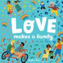 Love Makes a Family Pdf/ePub eBook
