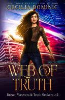 Pdf Web of Truth