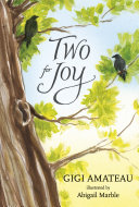 Two for Joy Book