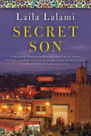 Secret Son [Pdf/ePub] eBook