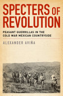 Specters of Revolution [Pdf/ePub] eBook