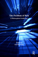 The Problem of Hell Pdf/ePub eBook