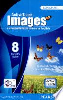 ActiveTeach Images Parent's Guide 8