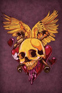 The Lovely Bones Journal Book