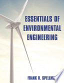 Essentials of Environmental Engineering
