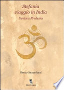 Chakras Mudras And Prana The 7 Basic Mudras To Balance The Chakras And The 8th Mudra Esoteric And Powerful To Activate And Boost The Prana Point Dan Tian Where Your Vital Energy Is Created Manual 005 [Pdf/ePub] eBook