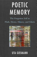 Poetic Memory ebook