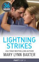 Pdf Lightning Strikes