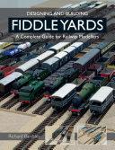Designing and Building Fiddle Yards Pdf/ePub eBook