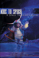 Kids To Space