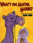 What's the Matter, Habibi?