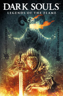 Dark Souls: Legends of the Flame (complete collection)