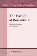 Politics of Romanticism