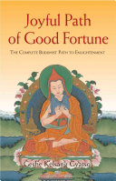 Pdf Joyful Path of Good Fortune