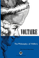 The Philosophy of History [Pdf/ePub] eBook