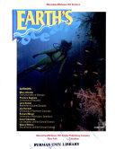 Earth s Oceans