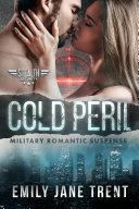 Cold Peril