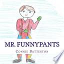 Mr. Funnypants