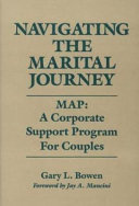 Navigating the Marital Journey