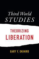 Third World Studies [Pdf/ePub] eBook