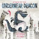 Attack of the Underwear Dragon Pdf/ePub eBook