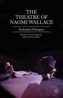 The Theatre of Naomi Wallace [Pdf/ePub] eBook