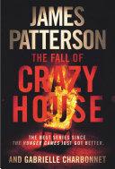 The Fall of Crazy House Pdf/ePub eBook