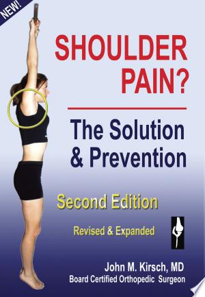 Download Shoulder Pain? Free Books - Books