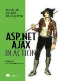ASP NET AJAX in Action