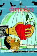 Dirtcakes Journal  Vol  1