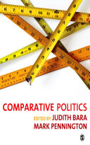 Comparative Politics Pdf/ePub eBook