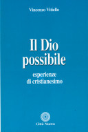 Il Dio possibile