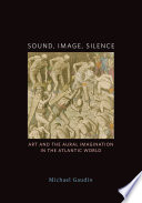Sound Image Silence