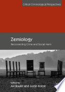 Zemiology